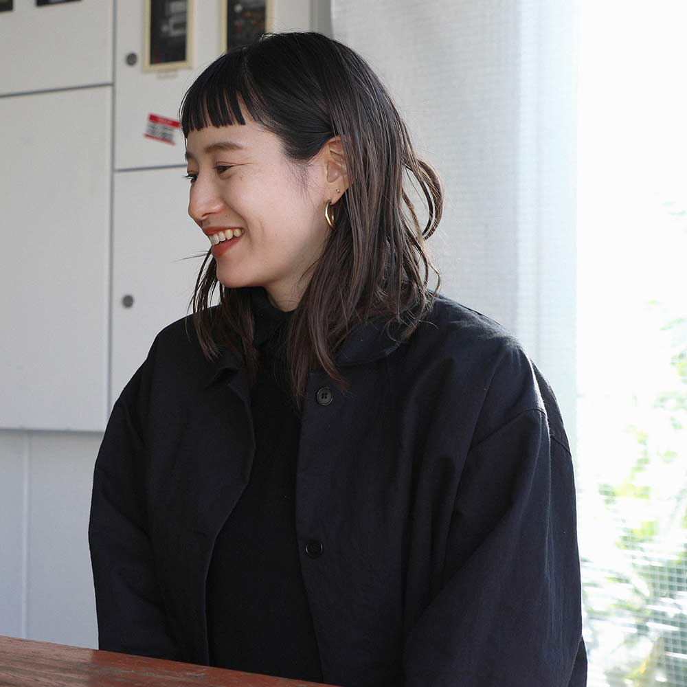 Ryoko Kawahara